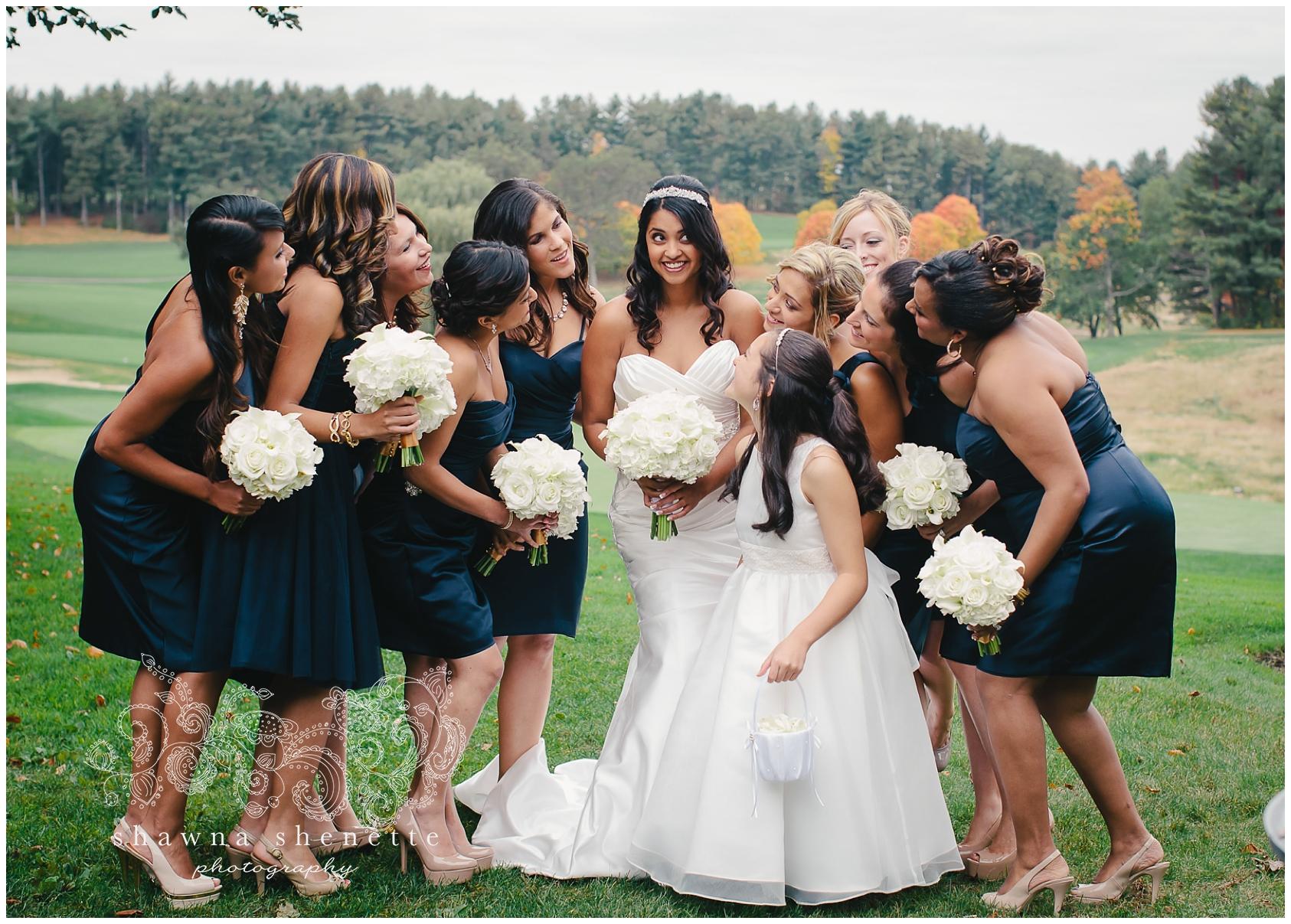 Massachusetts Best Wedding Photographer Millbury Central MA Boston Worcester Sutton Grafton Auburn