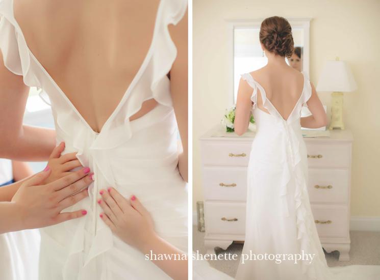 Massachusetts Best Wedding Photographer Millbury Central MA Worcester Sutton Grafton Auburn