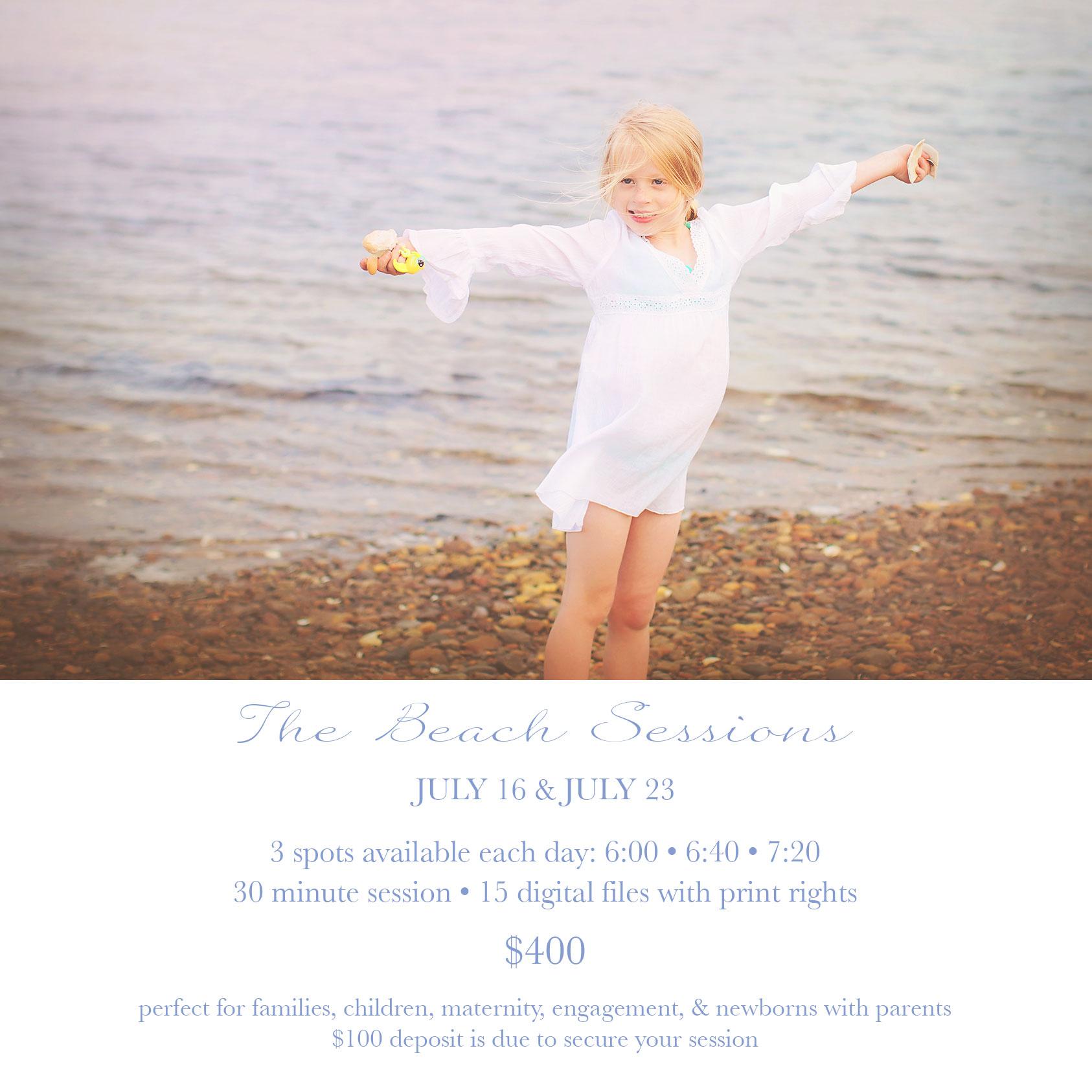 Millbury Massachusetts Child Photographer, Family Baby Beach Photos, Maternity, Newborn, Massachusetts Beach Photographer