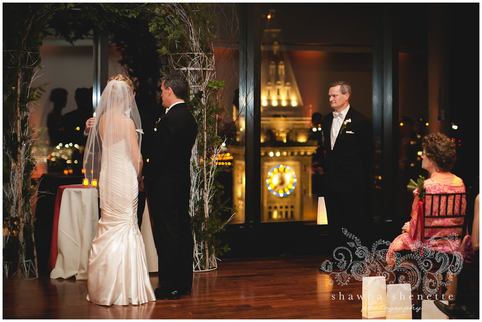 Massachusetts Best Wedding Photographer Central MA Millbury Wedding Photos Worcester Auburn