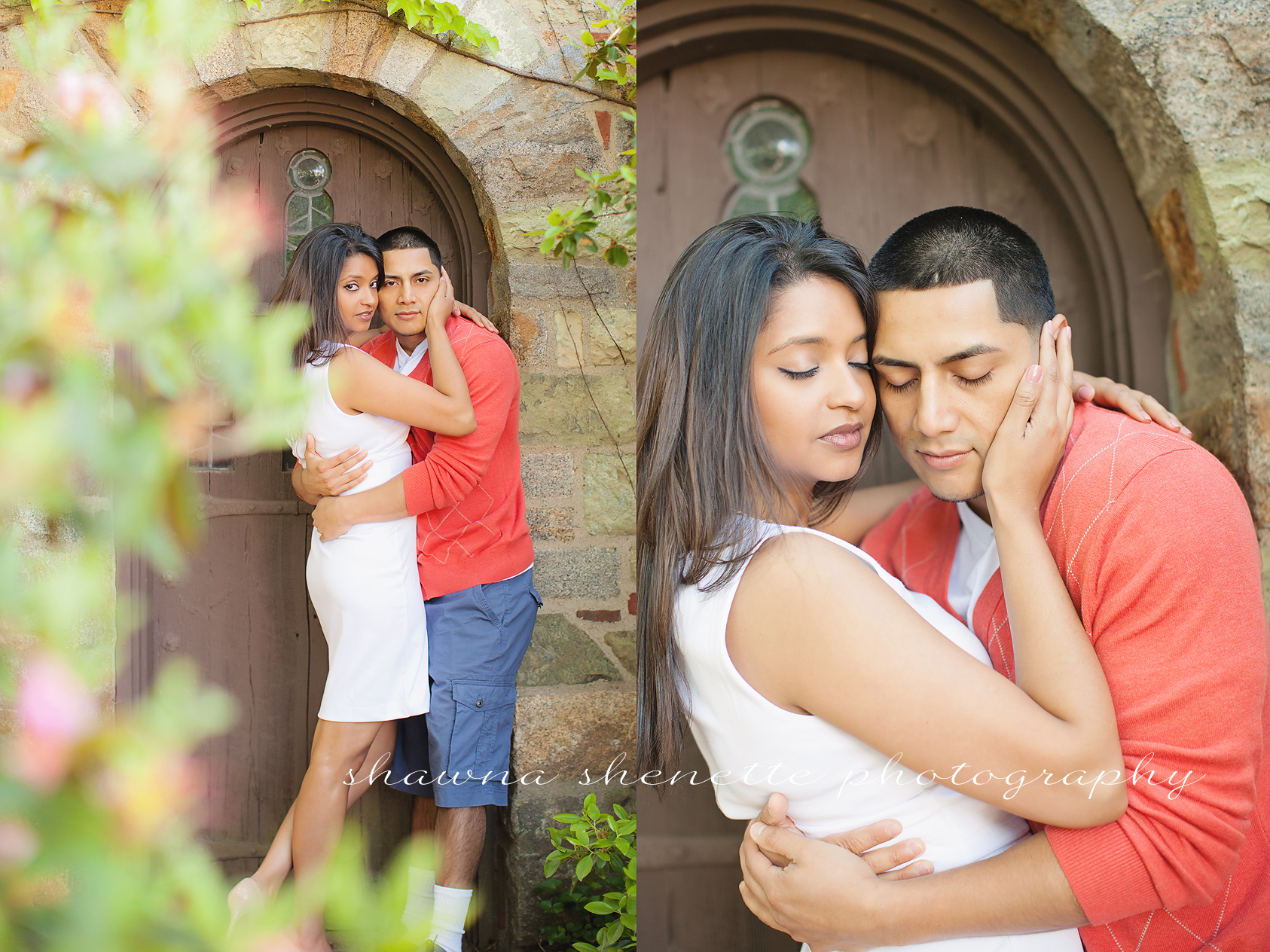 worcester ma engagement photography millbury best photographer massachusetts photos