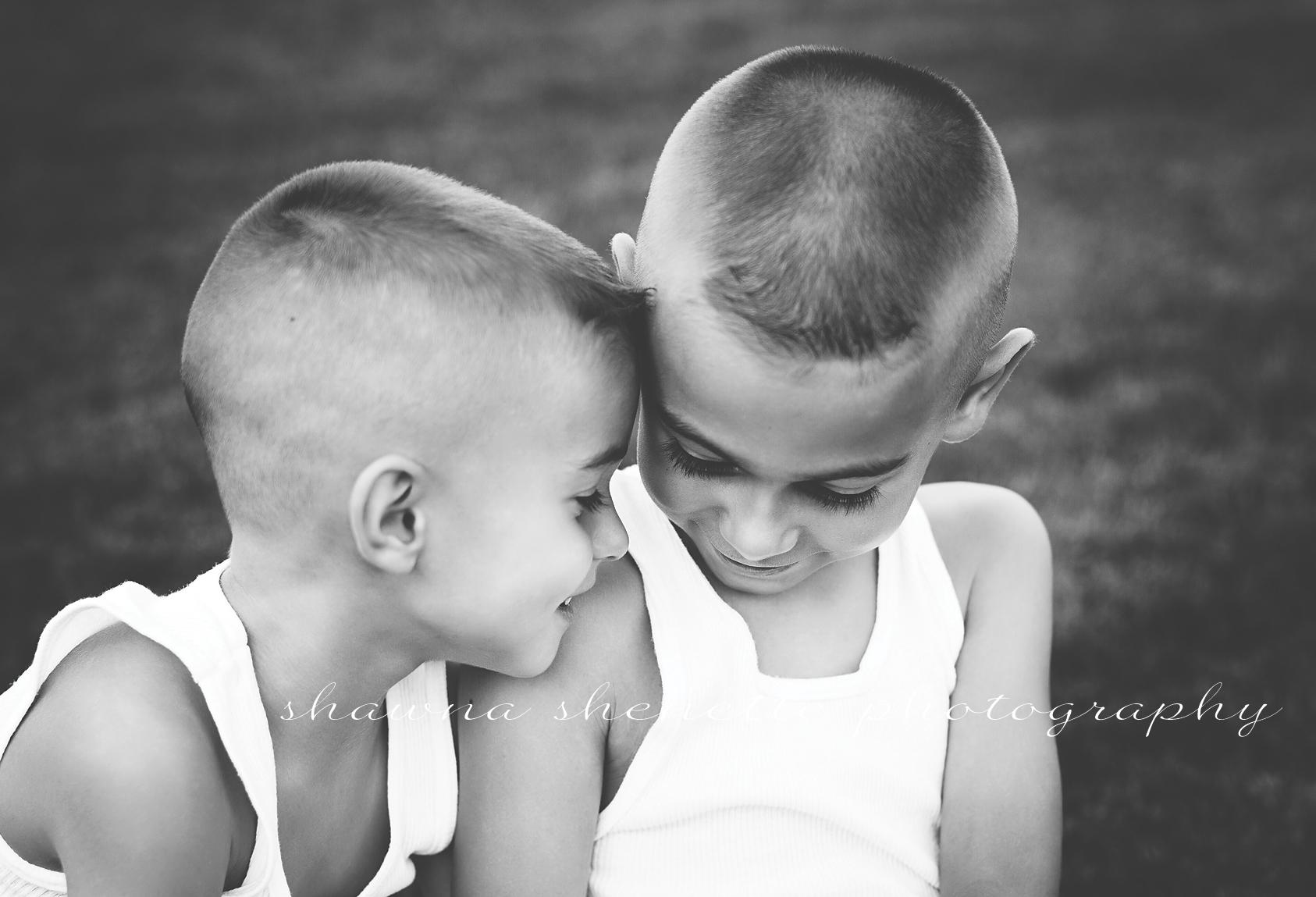 Worcester MA Child Photographer best massachusetts photographer family photos