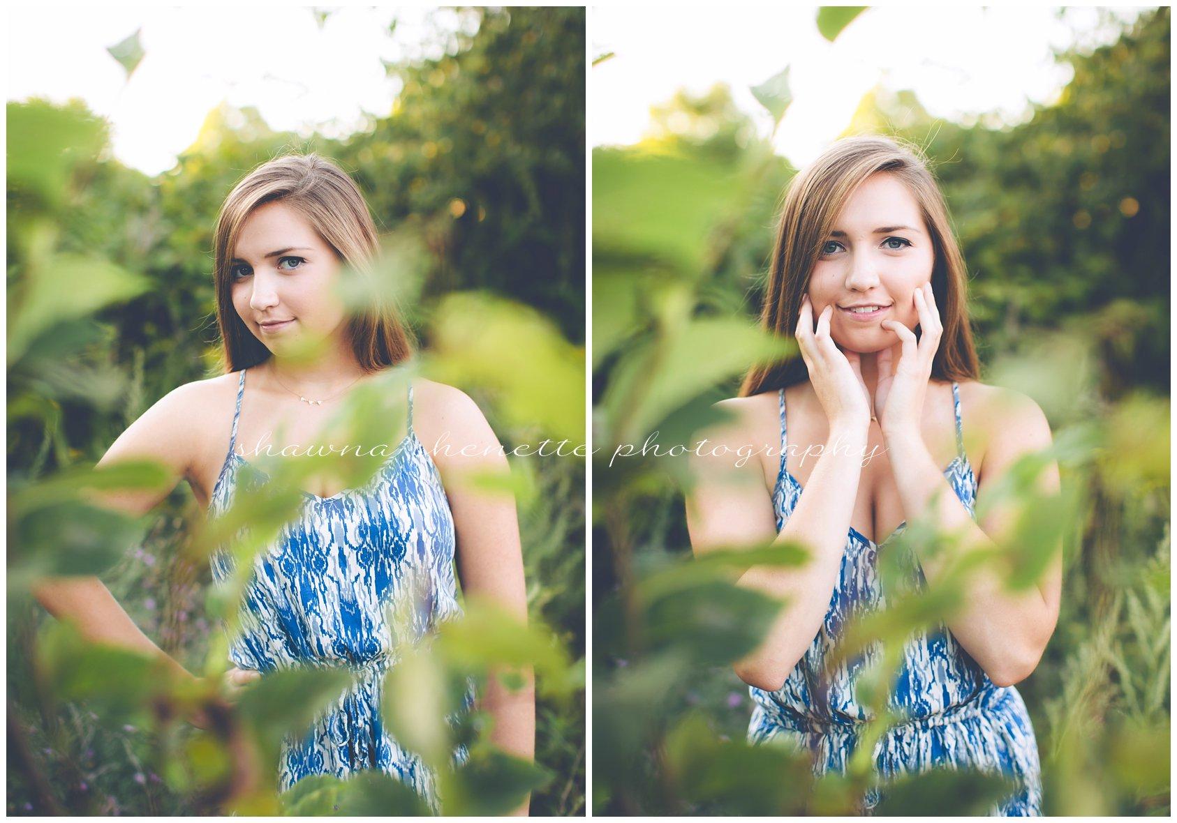 Millbury MA Senior Portrait Photographer Worcester High School Senior Photos Central MA Marlborough Sutton Auburn Grafton