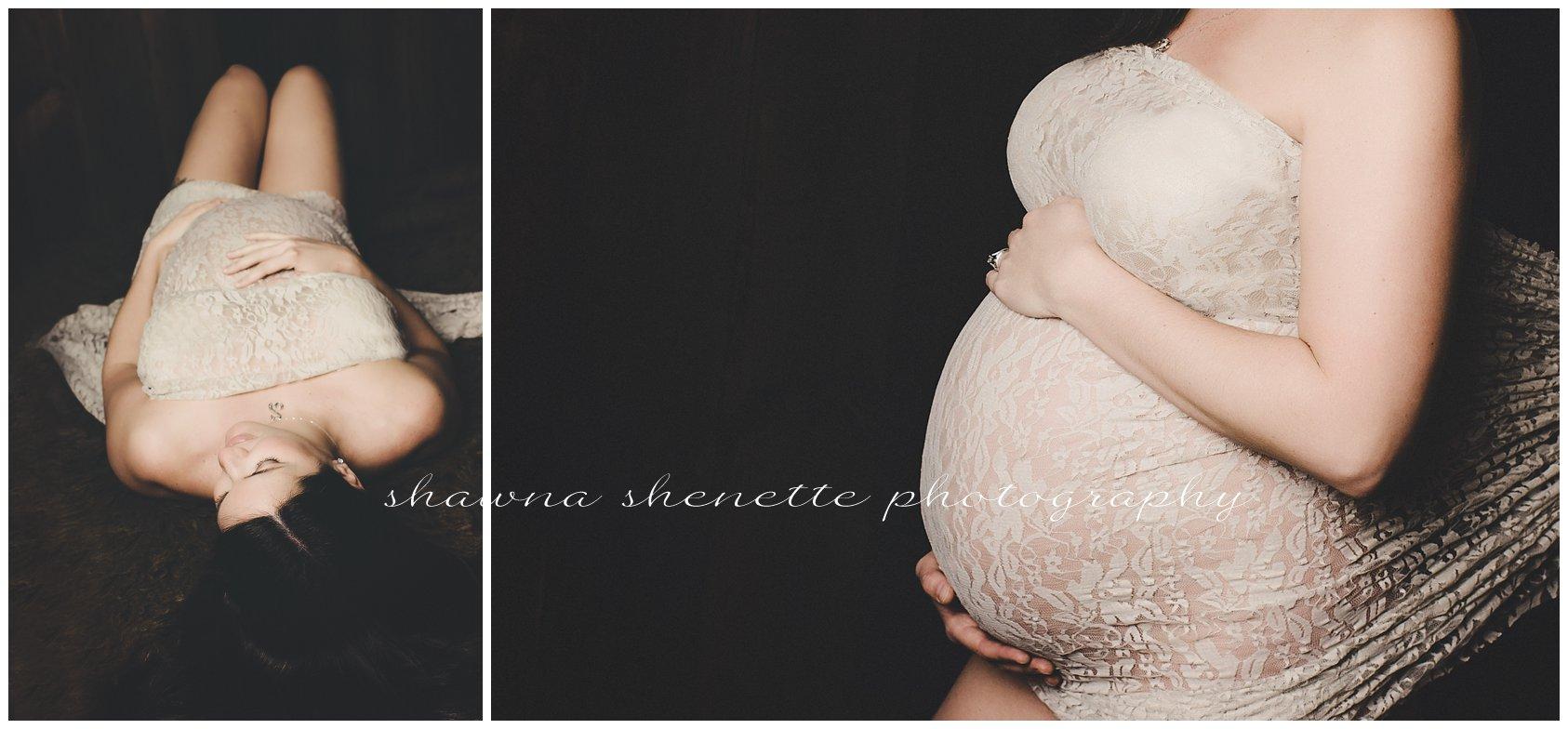 Massachusetts Maternity Photographer Worcester Millbury Auburn Shrewsbury Central MA Pregnancy Photos_404