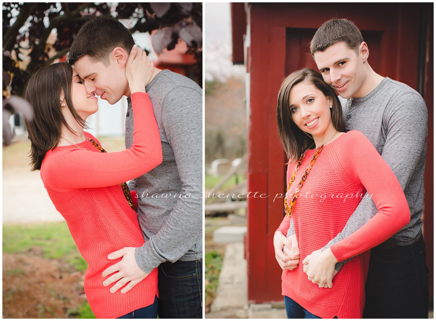 massachusetts best wedding engagement photographer worcester central mass boston rhode island shrewsbury