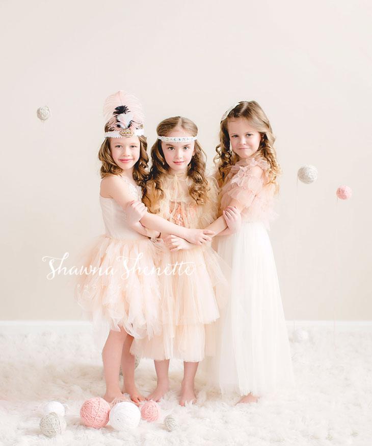 Massachusetts Child Commercial Photographer Worcester Boston New York