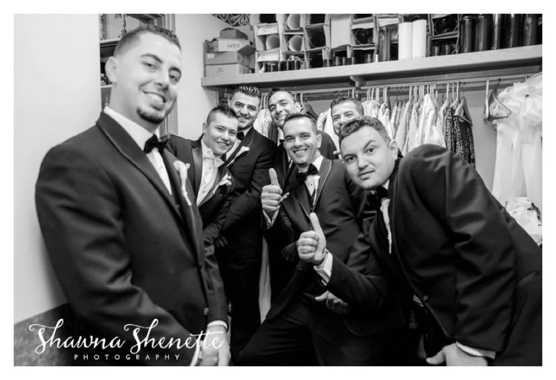 Boston Massachusetts Wedding Photographer Boston Common Wedding Photos Bridal Party Worcester Ma Albanian Wedding_0077