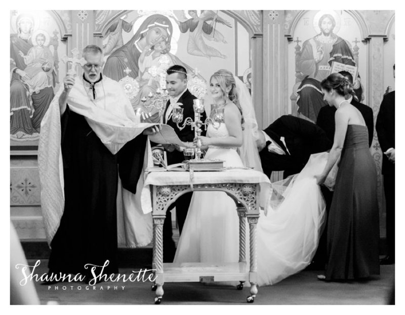 Boston Massachusetts Wedding Photographer Boston Common Wedding Photos Bridal Party Worcester Ma Albanian Wedding_0086