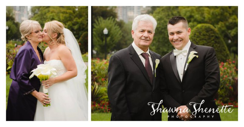 Boston Massachusetts Wedding Photographer Boston Common Wedding Photos Bridal Party Worcester Ma Albanian Wedding_0090