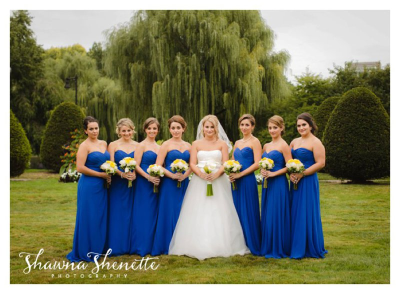 Boston Massachusetts Wedding Photographer Boston Common Wedding Photos Bridal Party Worcester Ma Albanian Wedding_0093