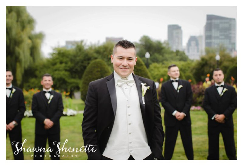 Boston Massachusetts Wedding Photographer Boston Common Wedding Photos Bridal Party Worcester Ma Albanian Wedding_0101