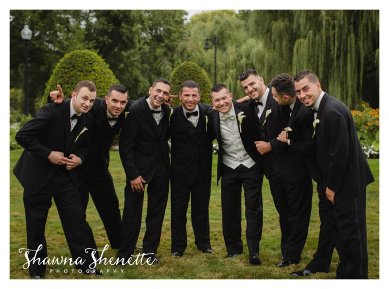 Boston Massachusetts Wedding Photographer Boston Common Wedding Photos Bridal Party Worcester Ma Albanian Wedding_0102