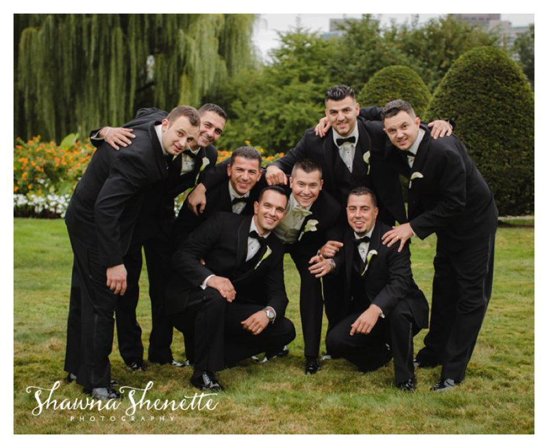 Boston Massachusetts Wedding Photographer Boston Common Wedding Photos Bridal Party Worcester Ma Albanian Wedding_0103