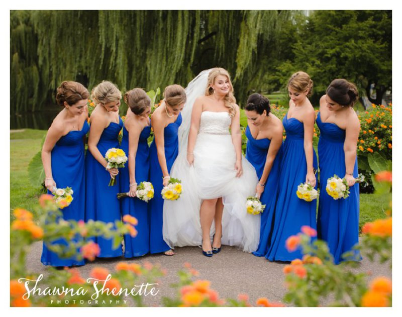 Boston Massachusetts Wedding Photographer Boston Common Wedding Photos Bridal Party Worcester Ma Albanian Wedding_0109