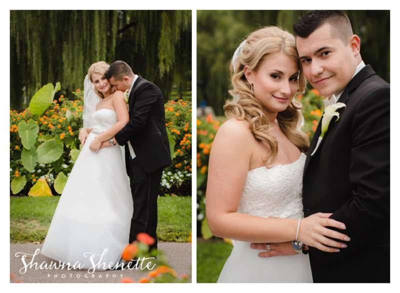 Boston Massachusetts Wedding Photographer Boston Common Wedding Photos Bridal Party Worcester Ma Albanian Wedding_0111
