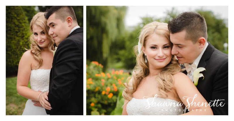 Boston Massachusetts Wedding Photographer Boston Common Wedding Photos Bridal Party Worcester Ma Albanian Wedding_0112