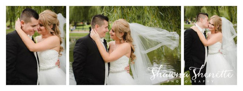 Boston Massachusetts Wedding Photographer Boston Common Wedding Photos Bridal Party Worcester Ma Albanian Wedding_0115