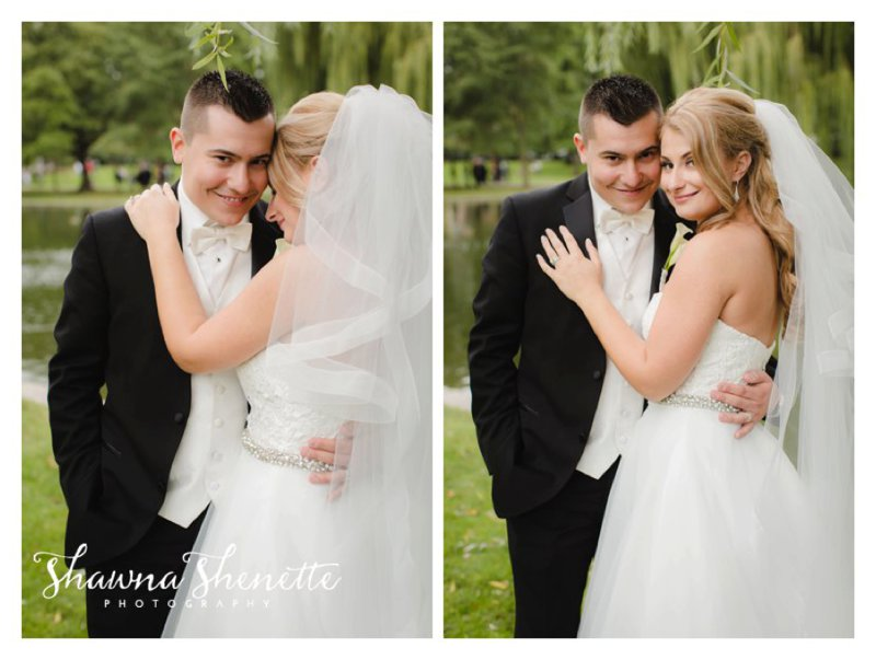 Boston Massachusetts Wedding Photographer Boston Common Wedding Photos Bridal Party Worcester Ma Albanian Wedding_0116