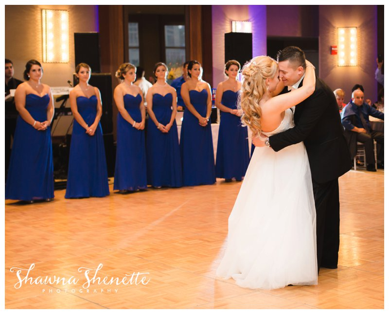 Boston Massachusetts Wedding Photographer Boston Common Wedding Photos Bridal Party Worcester Ma Albanian Wedding_0122