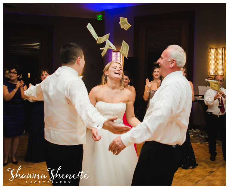 Boston Massachusetts Wedding Photographer Boston Common Wedding Photos Bridal Party Worcester Ma Albanian Wedding_0126