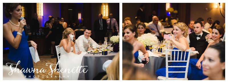 Boston Massachusetts Wedding Photographer Boston Common Wedding Photos Bridal Party Worcester Ma Albanian Wedding_0128