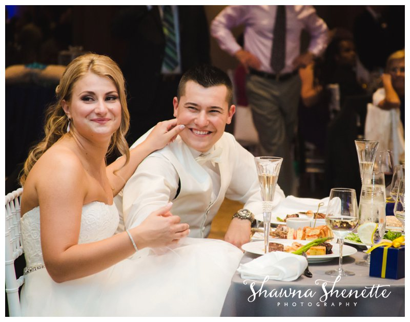 Boston Massachusetts Wedding Photographer Boston Common Wedding Photos Bridal Party Worcester Ma Albanian Wedding_0129