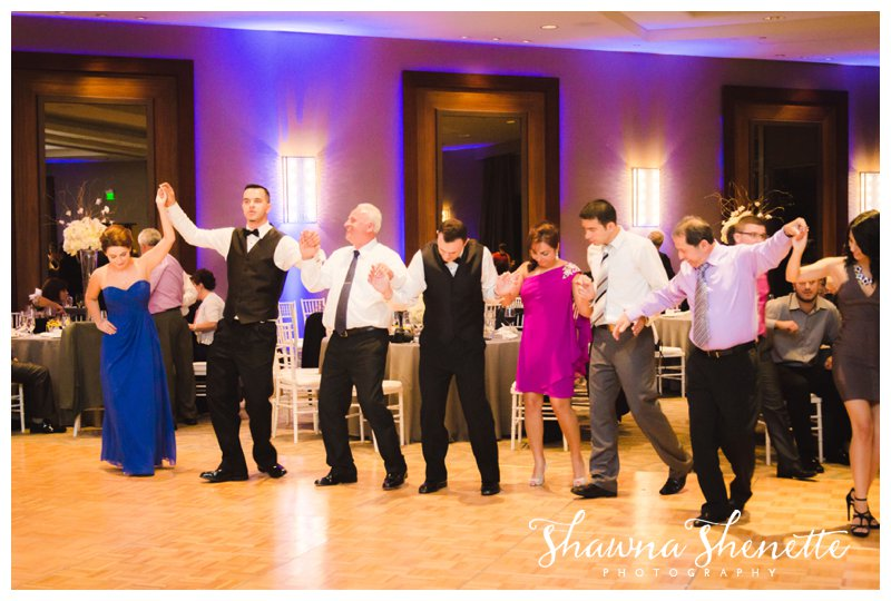 Boston Massachusetts Wedding Photographer Boston Common Wedding Photos Bridal Party Worcester Ma Albanian Wedding_0132