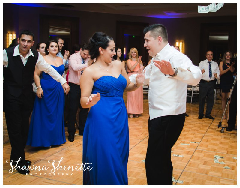 Boston Massachusetts Wedding Photographer Boston Common Wedding Photos Bridal Party Worcester Ma Albanian Wedding_0135