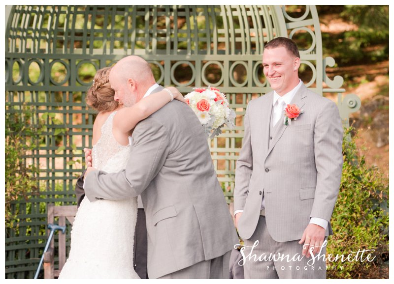 Boston Massachusetts Worcester Wedding Photographer Boston Common Wedding Photos Bridal Party Bride Groom Photojournalistic_0195