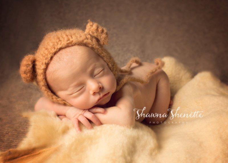 Massachusetts Newborn Photographer Baby Boy Photos Massachusetts Worcester Boston Auburn Millbury