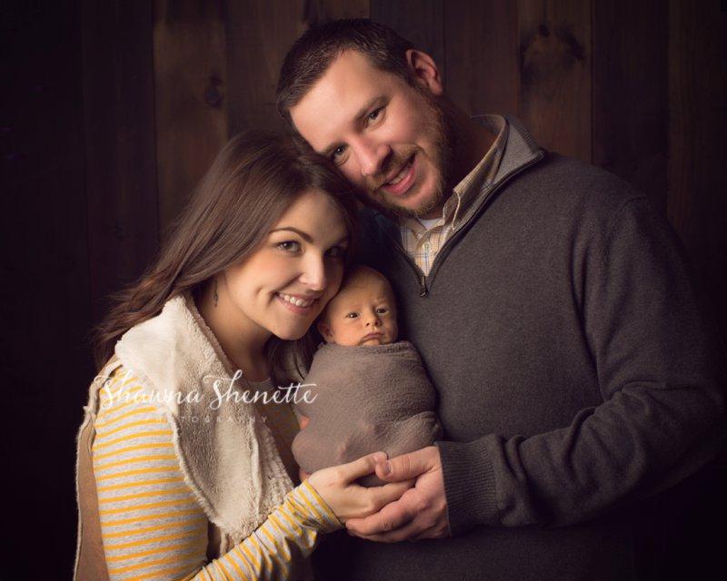 Newborn Baby Boy Photos Massachusetts Worcester Boston Auburn Millbury