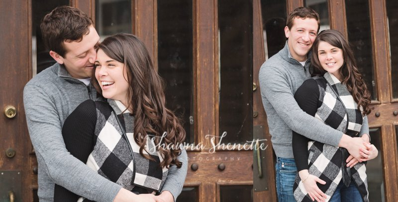 Best Massachusetts Wedding Photographer Worcester Millbury Outdoor cute couple Engagement Photos Natick Boston Marlborough Shrewsbury Grafton