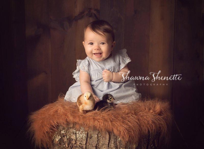 Best Massachusetts Child Photographer Worcester Millbury Boston Newborn Baby Girl Baby Boy Photos_0283