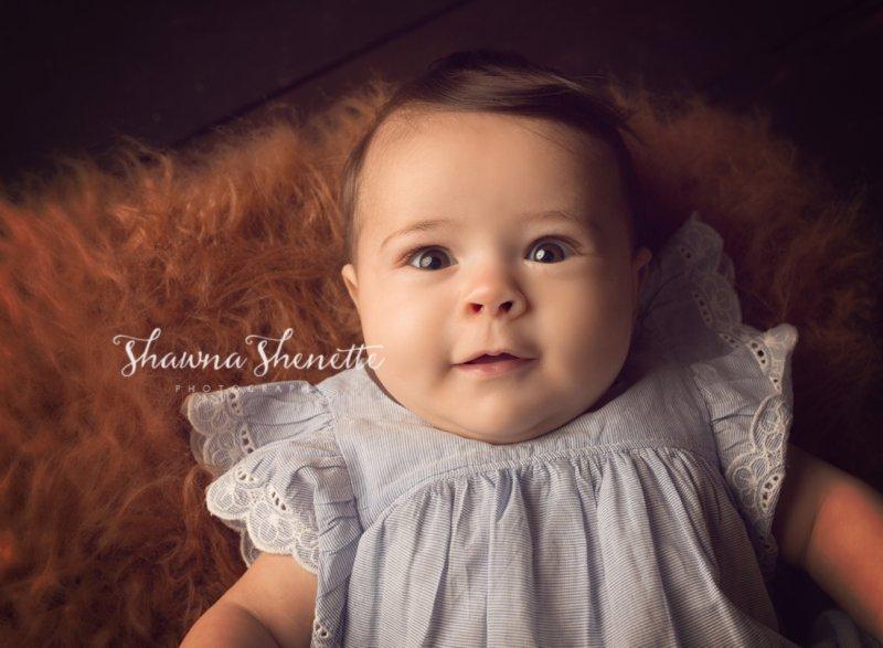 Best Massachusetts Child Photographer Worcester Millbury Boston Newborn Baby Girl Baby Boy Photos_0284
