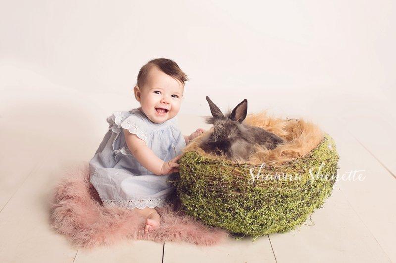 Best Massachusetts Child Photographer Worcester Millbury Boston Newborn Baby Girl Baby Boy Photos_0285
