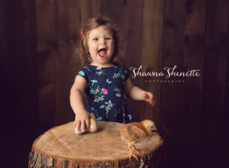 Best Massachusetts Child Photographer Worcester Millbury Boston Newborn Baby Girl Baby Boy Photos_0286