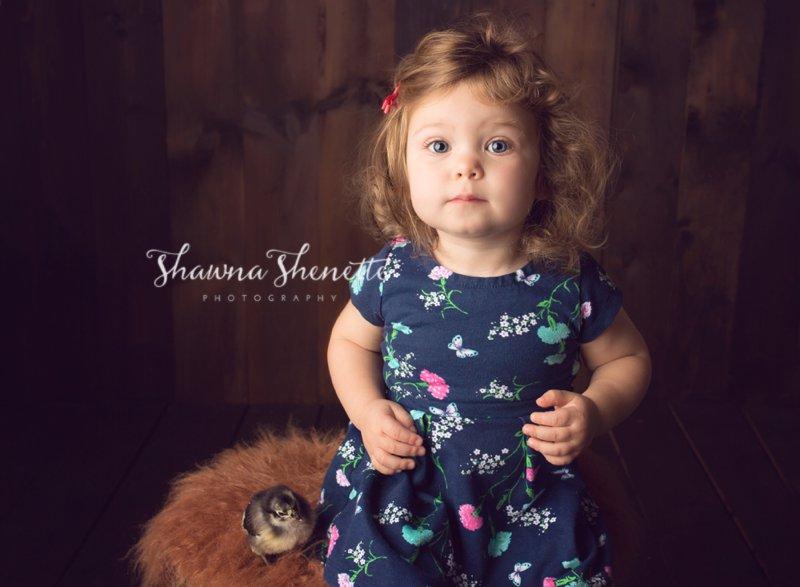 Best Massachusetts Child Photographer Worcester Millbury Boston Newborn Baby Girl Baby Boy Photos_0287