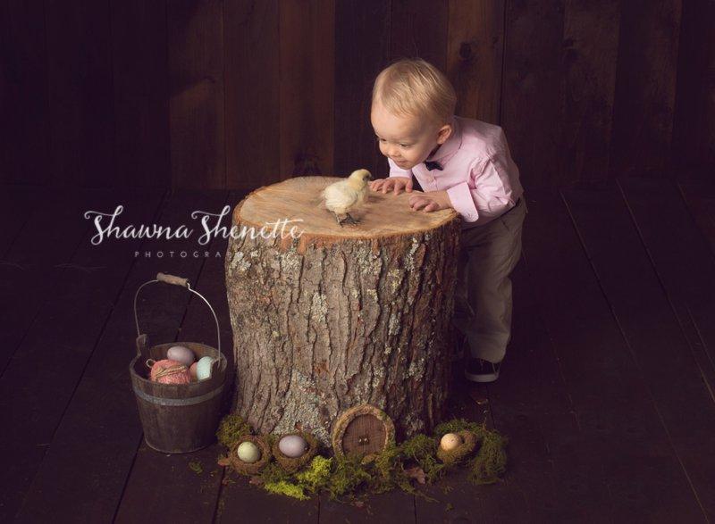 Best Massachusetts Child Photographer Worcester Millbury Boston Newborn Baby Girl Baby Boy Photos_0289