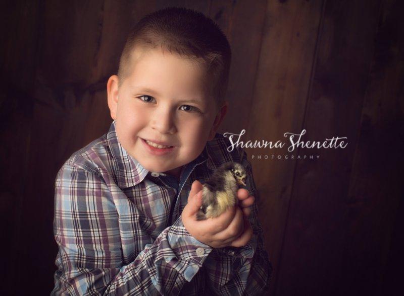 Best Massachusetts Child Photographer Worcester Millbury Boston Newborn Baby Girl Baby Boy Photos_0290