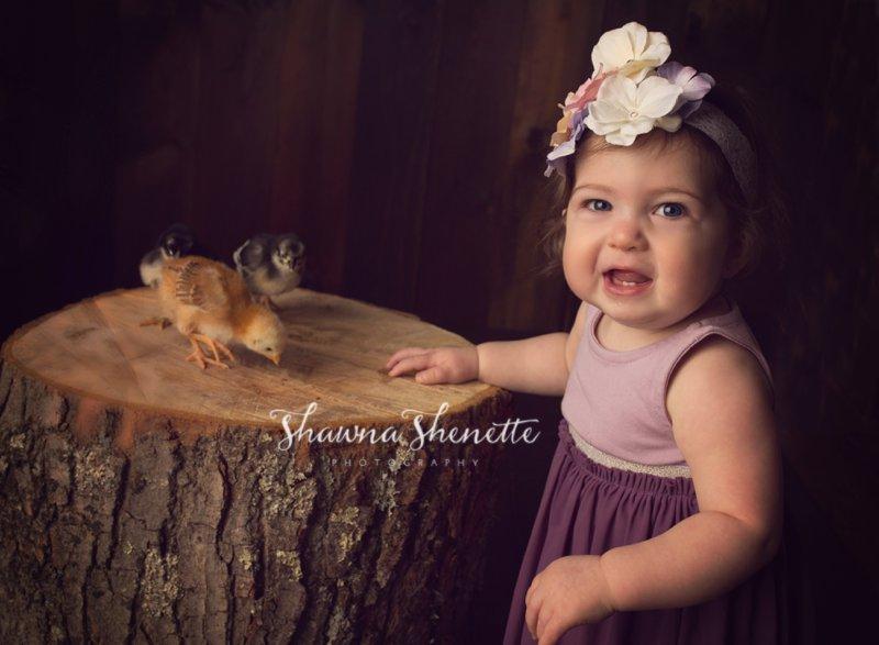 Best Massachusetts Child Photographer Worcester Millbury Boston Newborn Baby Girl Baby Boy Photos_0291