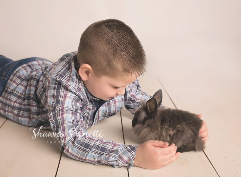 Best Massachusetts Child Photographer Worcester Millbury Boston Newborn Baby Girl Baby Boy Photos_0292