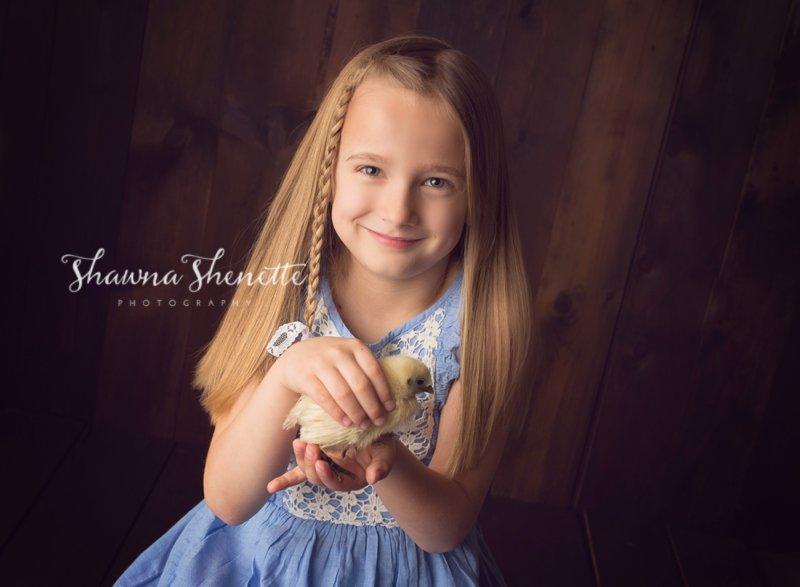 Best Massachusetts Child Photographer Worcester Millbury Boston Newborn Baby Girl Baby Boy Photos_0293