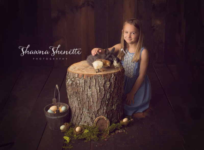 Best Massachusetts Child Photographer Worcester Millbury Boston Newborn Baby Girl Baby Boy Photos_0294