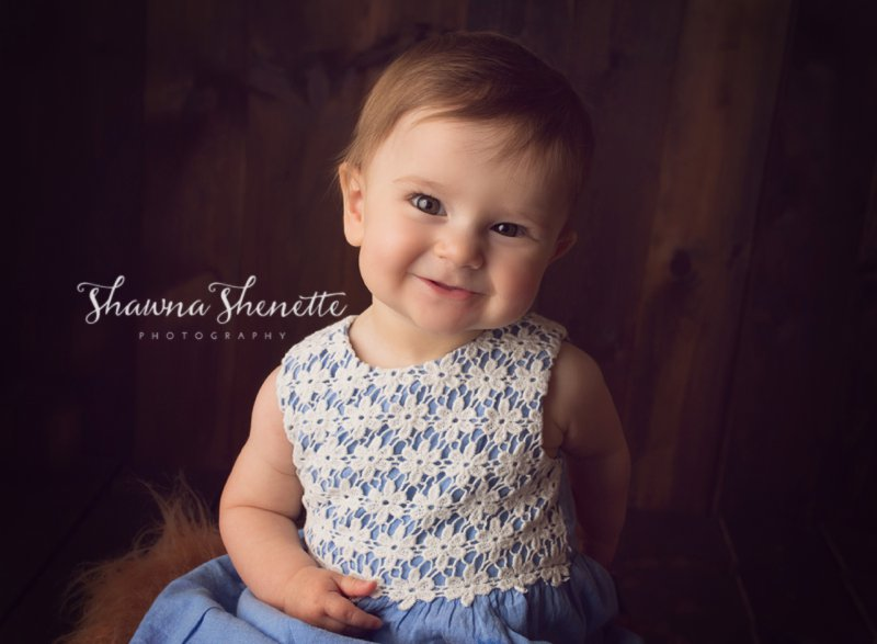 Best Massachusetts Child Photographer Worcester Millbury Boston Newborn Baby Girl Baby Boy Photos_0295