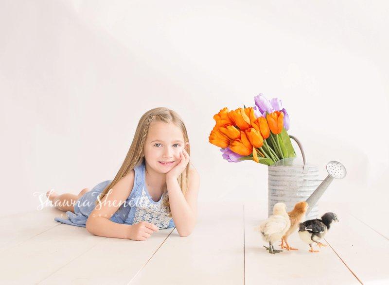 Best Massachusetts Child Photographer Worcester Millbury Boston Newborn Baby Girl Baby Boy Photos_0296