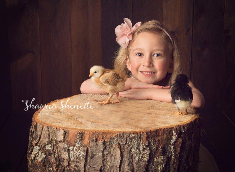Best Massachusetts Child Photographer Worcester Millbury Boston Newborn Baby Girl Baby Boy Photos_0297