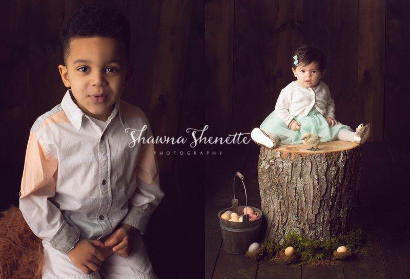 Best Massachusetts Child Photographer Worcester Millbury Boston Newborn Baby Girl Baby Boy Photos_0301