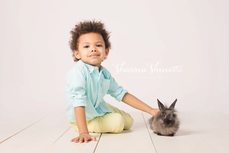 Best Massachusetts Child Photographer Worcester Millbury Boston Newborn Baby Girl Baby Boy Photos_0302