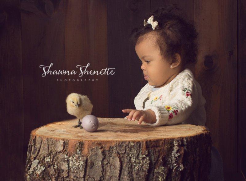 Best Massachusetts Child Photographer Worcester Millbury Boston Newborn Baby Girl Baby Boy Photos_0304