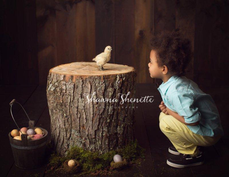 Best Massachusetts Child Photographer Worcester Millbury Boston Newborn Baby Girl Baby Boy Photos_0305